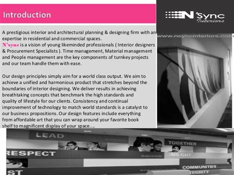 interior design company profile in dubai interior design company profile billingsblessingbags org