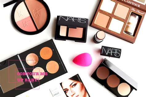 best contouring kit review 6 most hyped contouring products what would karl do