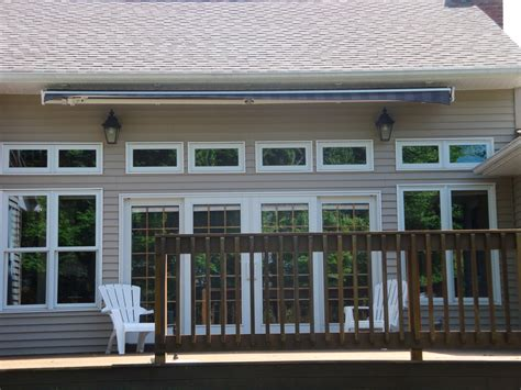 Wall Mounted Retractable Awning by Soffit Mounted Retractable Awning Search Not
