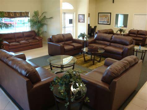 Golden Valley Apartments Bakersfield Ca Golden Valley Luxury Apartments Bakersfield Ca