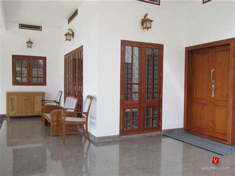 Kerala Home Interior New Home Design Ideas Interior Design Kerala House Middle