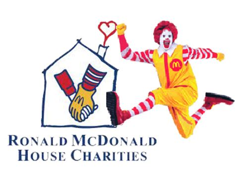 ronald mcdonald house ta ronald mcdonald house ta 28 images an overview of rmhc scholarship opportunities