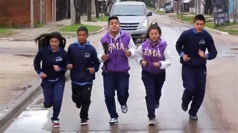 olimpiadas plurinacionales 2015 olimpiadas estudiantiles deportivas plurinacionales 2015
