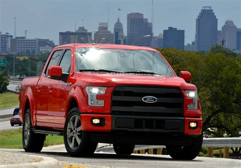 remodeled cers ford f 150 hybrid pickup truck by 2020 reconfirmed but