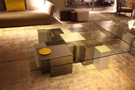 Glass Cube Coffee Table New Coffee Table Designs Offer Style And Functionality