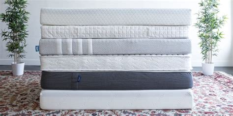 Mattress You Can Buy by The Best Foam Mattresses You Can Buy Wirecutter
