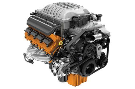 Hemi Crate Engine For Sale by Mopar Hellcat 6 2l Crate Engine Mass Acceleration