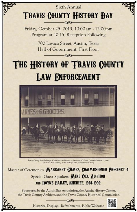 Court Records Travis County Travis County Archives Page 3