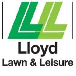 lloyd  dumfries home facebook
