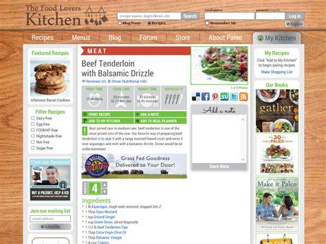 home design software web based 28 images rsics home