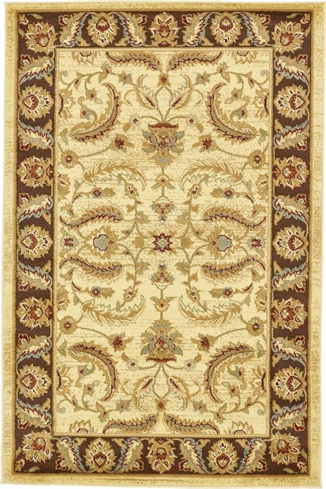 Design Ideas For Indoor Outdoor Rugs Emejing Indoor Outdoor Rugs Contemporary Interior Design Ideas Gapyearworldwide