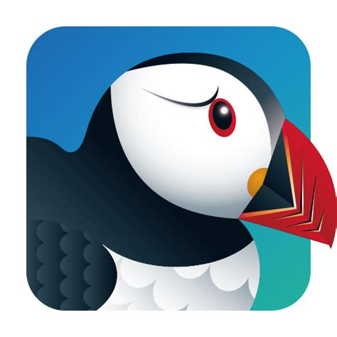 apk puffin browser puffin browser pro mod apk v4 7 4 2567 apkformod