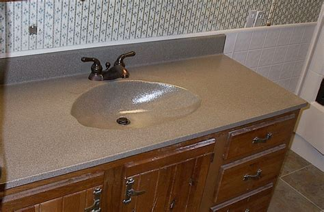 faux marble top cultured marble bathroom countertops aesthetic