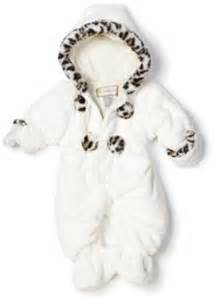 1000 ideas about winter baby clothes on pinterest winter babies