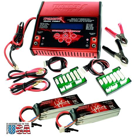 boat battery charger ebay battery charger 2 1800mah batteries for pro rc boat