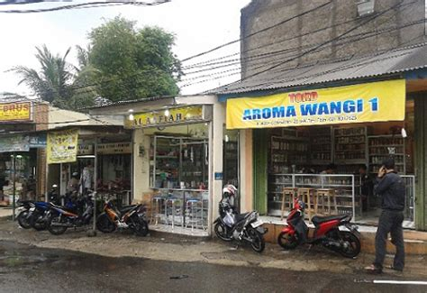 In Parfume Bandung 29 ini cara merintis bisnis isi ulang parfum bisnis