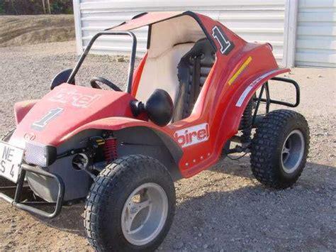 Motorradzubeh R F R Kinder by Tolle Gebrauchter Go Kart Rahmen F 252 R Billigen Verkauf