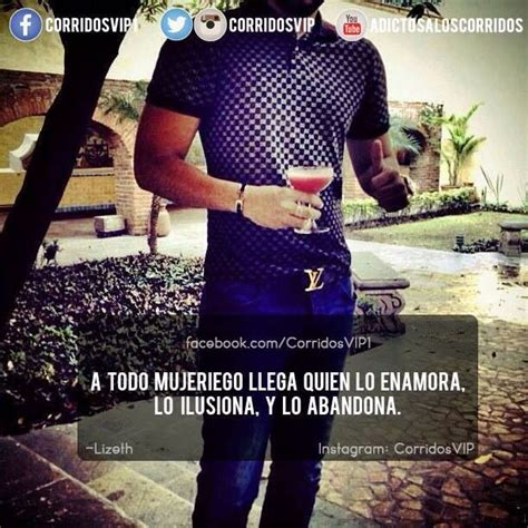 Imagenes Corridos Vip Narcos | 172 best images about vip corridos on pinterest no se