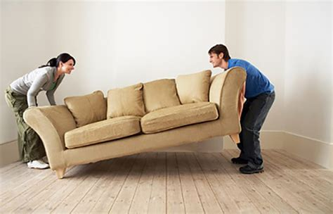 buying a couch online furniture moving guide top movers online