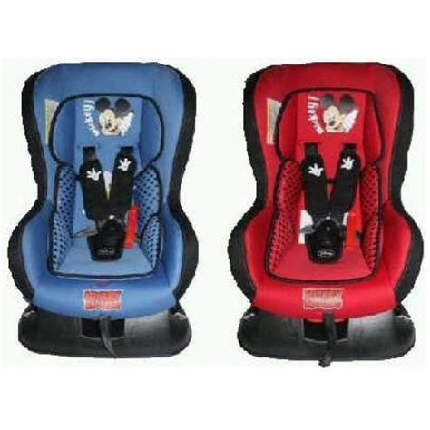 disney mickey mouse booster seat disney mickey mouse car seat