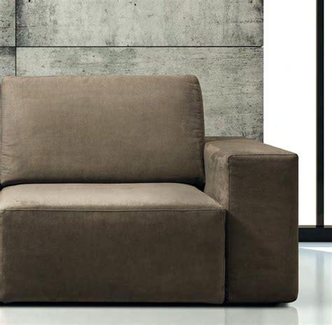 fodere per divano fodere divani fodere per divani e poltrone fodere per