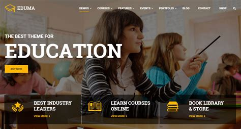 wordpress themes for education archives cactusthemes blog archives thimpress