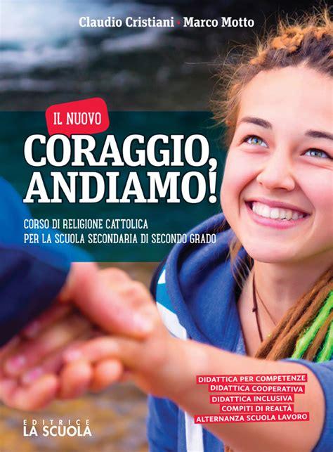 ufficio irc roma il nuovo coraggio andiamo ufficio per insegnamento