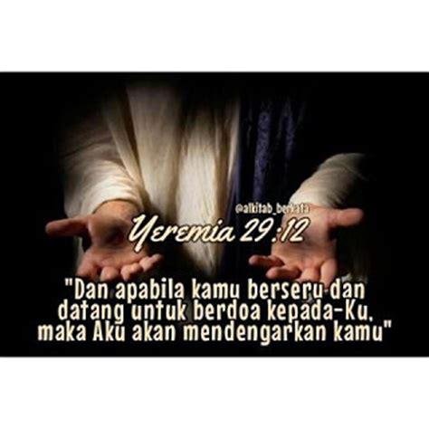 gambar dan kata kata doa kristen rohani terbaru 2015
