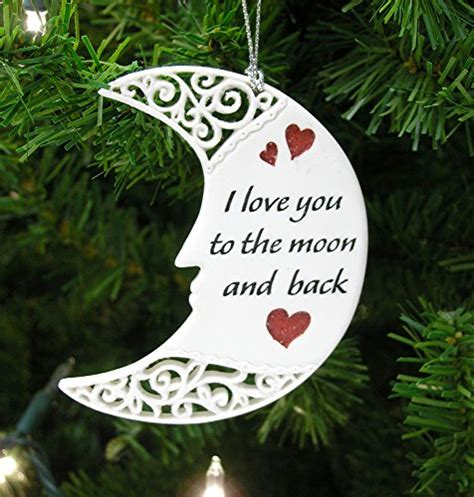 christmas ornaments and decorations shopswell
