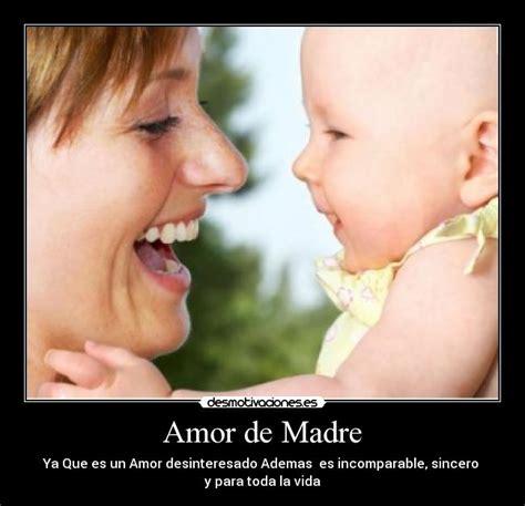 imagenes de amor de madre imagenes para facebook de amigos 2012 imagenes de amor