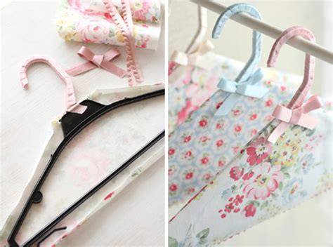 Diy Hanger - cath kidston diy hanger craft home decorating excellence