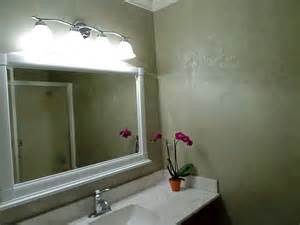 Above Mirror Vanity Lighting Looking Apartment Small Bathroom Design Ideas Contains Entrancing Light Bathroom Mirror