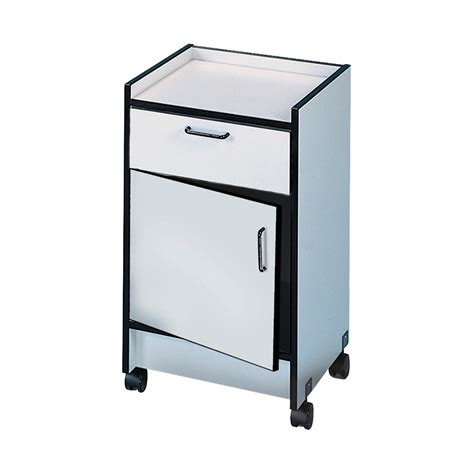 Door Cart by Electronics Accessories Utility Carts 1310697 Hausmann