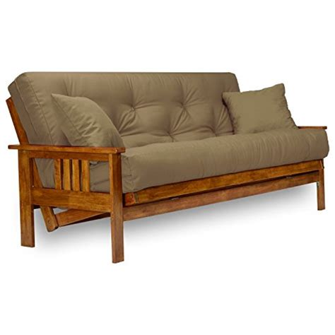 Best Futons Reviews by Top 10 Best Nirvana Futons Top Reviews No Place Called Home