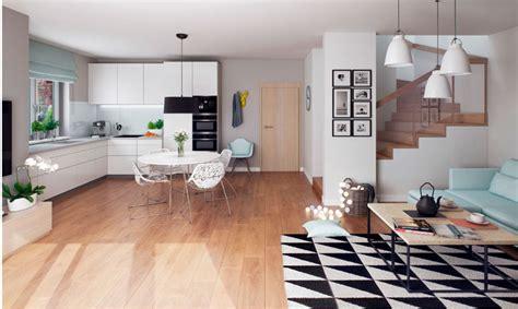bruno arredamenti catania bruno interni showroom di arredamento e design a catania