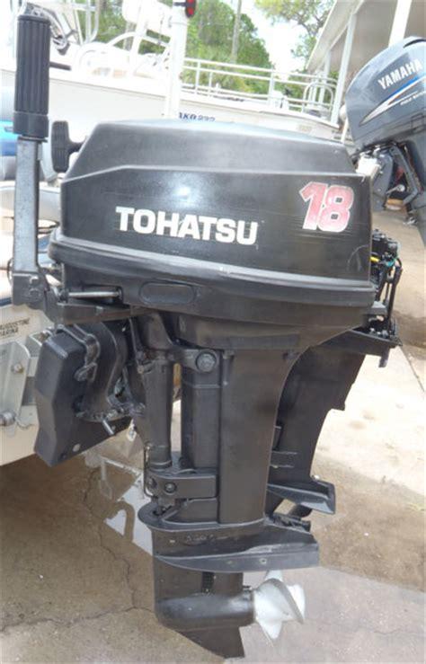 tohatsu 18 hp outboard related keywords tohatsu 18 hp