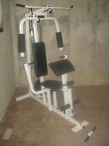 impex marcy circuit ii home withlp 90 leg press 3