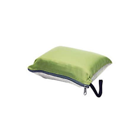 Big Agnes Sleeping Memory Foam Pillow by Big Agnes Sleeping Memory Foam Pillow Reviews
