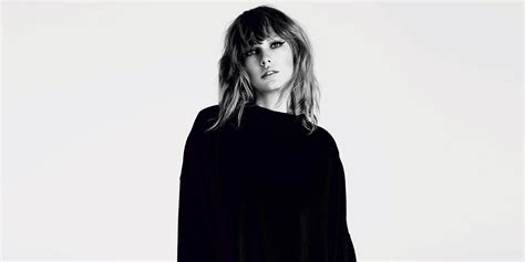 taylor swift concert asia 2018 taylor swift announces asia stops for reputation tour