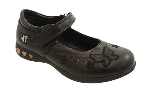 light up school shoes black light up lights flat faux leather
