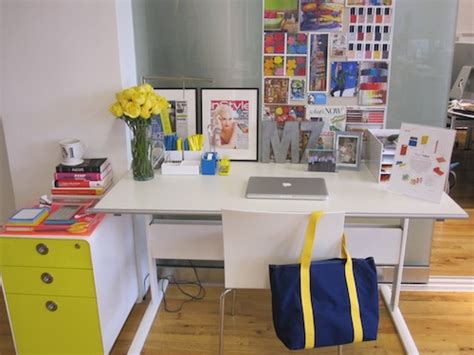 desk du jour poppin design