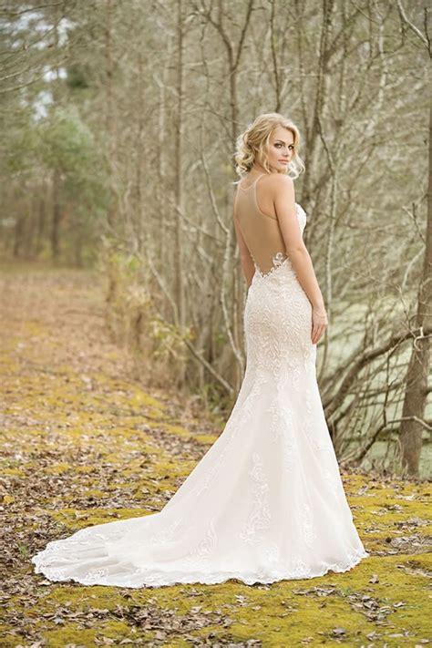 wedding dresses south west lillian west wedding dresses lillian west wedding dresses and uk stockists