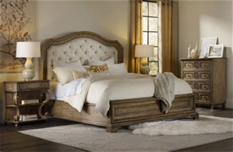 beautify  bedroom florida inspired living baers furniture