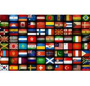 Download Free Flag Wallpapers  Most Beautiful Places In The World