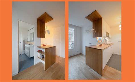 carreaux adh駸ifs cuisine cuisine ouverte galerie photos du th 232 me 32 38