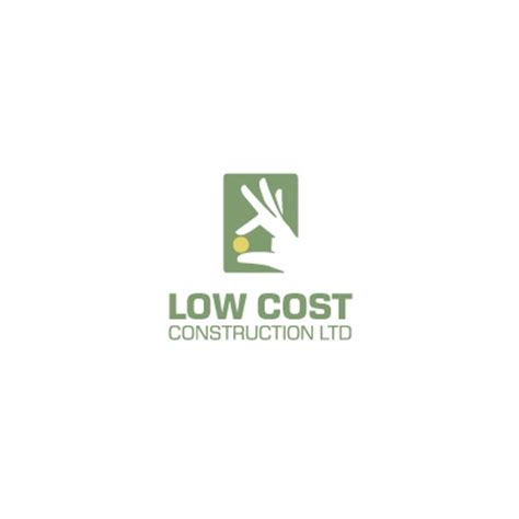 design logo cost low cost construction logo logo design gallery