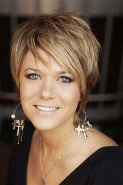carefree hairstyle for women search results for carefree hairstyles for women black