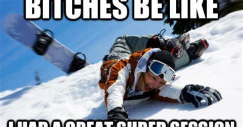 Skiing Meme - snowboard memes snowboard steez snowboard pinterest