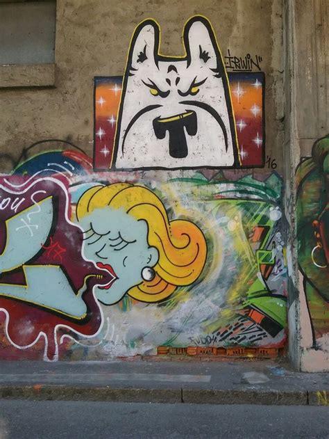 pin  massimo ponzinibio su murales  milano