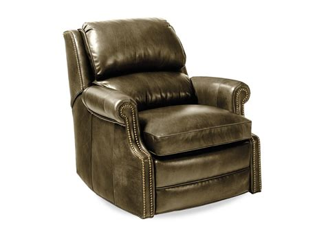 hancock and moore leather recliners hancock and moore leather recliners 28 images